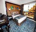 Price For Double Or Twin Premium Sea View At Rixos Bab Al Bahr