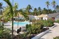 Pool Dhow Inn