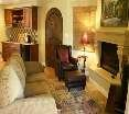 Room Su Nido Inn