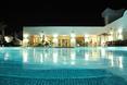 Pool Jardins De Toumana