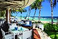 Bar Dorado Beach A Ritz-carlton Reserve