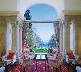 Terrace Villa Rothschild Kempinski