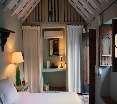 Room Posada La Sacristia