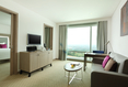 Price For Suite Executive At Novotel Tangerang