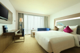 Price For Double Or Twin Superior At Novotel Tangerang