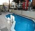 Pool Recanto Do Mar Praia Hotel