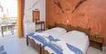 Room Riviera Beach Hotel