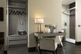 Price For Junior Suite Capacity 4 At Rome Life