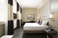 Price For Junior Suite Capacity 1 At Rome Life