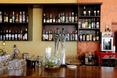 Bar Mirage Colombo