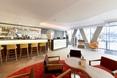 Bar Simm\'s Hotel