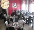 Restaurant Inter-hotel Tours Au Relais Saint-Éloi