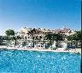 Pool Inter-hotel Béziers Est Le Pavillon