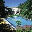 Pool Relais Du Silence Le Mas Du Soleil
