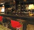 Bar Inter-hotel Saint-nazaire Aquilon