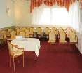 Conferences Inter-hotel Saint-nazaire Aquilon