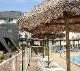 Pool Inter-hotel Saint-nazaire Aquilon