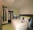 Room Inter-hotel Le Liberty