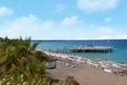 Beach Botanik Platinum