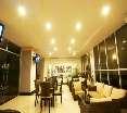 Lobby Suksabai Residence Pattaya
