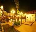 Pool Suksabai Residence Pattaya