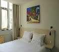 Room Cinderella Hotel Shifoying