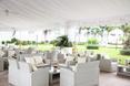 Bar Luxury Bahia Principe Runaway Bay - Adults Only
