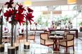 Lobby Luxury Bahia Principe Runaway Bay - Adults Only