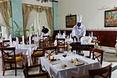 Restaurant Luxury Bahia Principe Runaway Bay - Adults Only