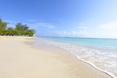 Beach Luxury Bahia Principe Runaway Bay - Adults Only