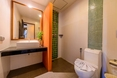 Room The Three By Apk