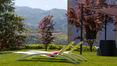 Terrace Douro Palace Hotel Resort Spa