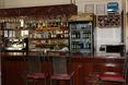 Bar Hillpark Hotel Nairobi