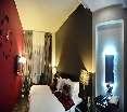 Room Orion Design Hotel
