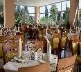 Restaurant Salinera Depadance