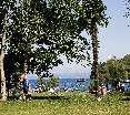 Beach Salinera Depadance