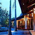 General view Pandawas Villas