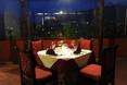 Restaurant Grand Hotel