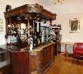 Bar Alison House Hotel