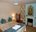 Room Alison House Hotel