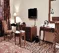 Room Crossroads Hotel