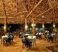 Restaurant Villa Kiva Boutique Hotel
