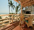 Terrace Villa Kiva Boutique Hotel
