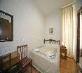 Room San Antonio