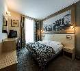 Price For Double Superior Sea View At Hotel Piran