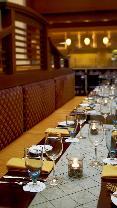 Restaurant The Battle House Renaissance Mobile Hotel & Spa