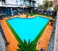 Pool Metro Hotel And Apartments Gladstone