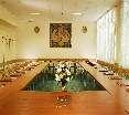 Conferences Palazzo Premier Hotel