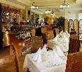 Restaurant Palazzo Premier Hotel