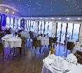 Restaurant Mercia Hotels & Resort
